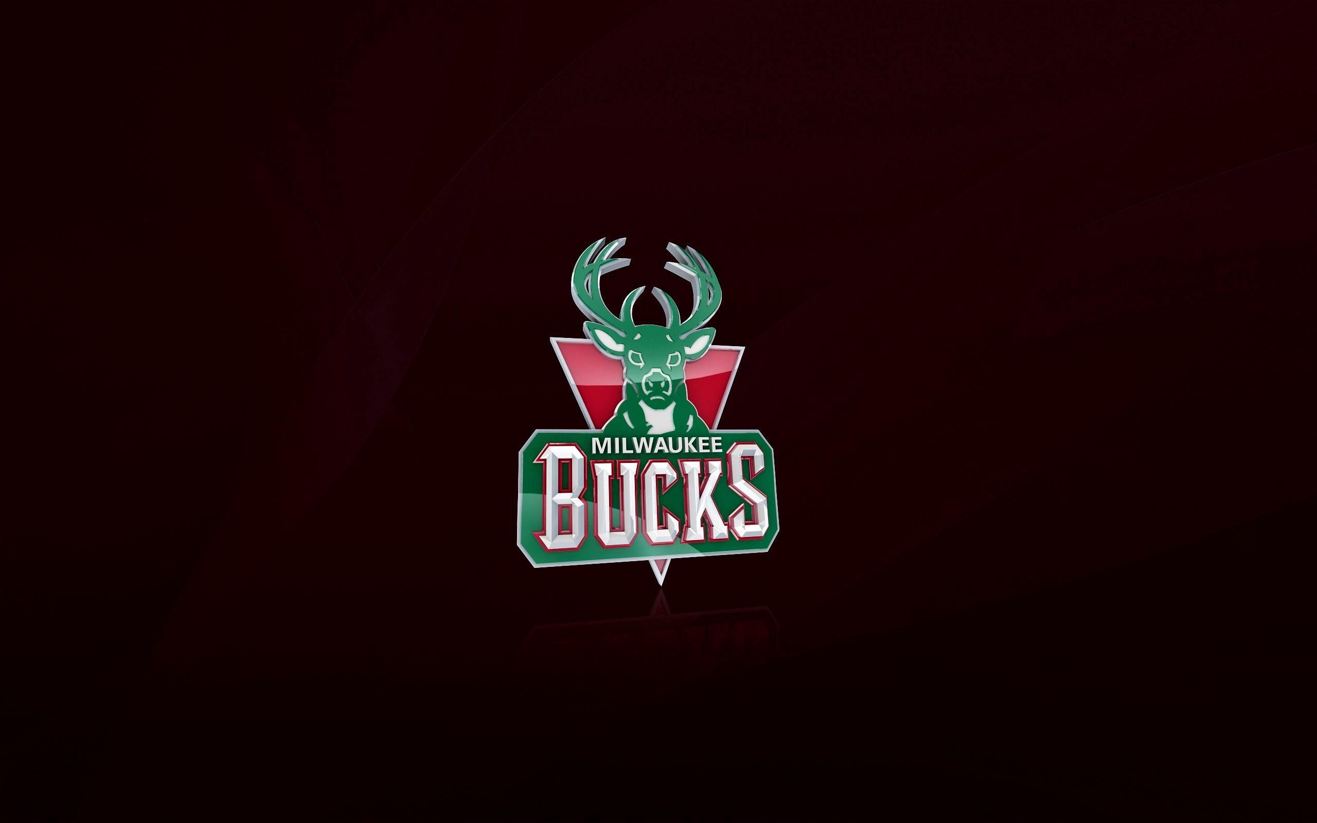 132361 скачать обои Спорт, Milwaukee Bucks, Нба, Баскетбол, Логотип - заставки и картинки бесплатно