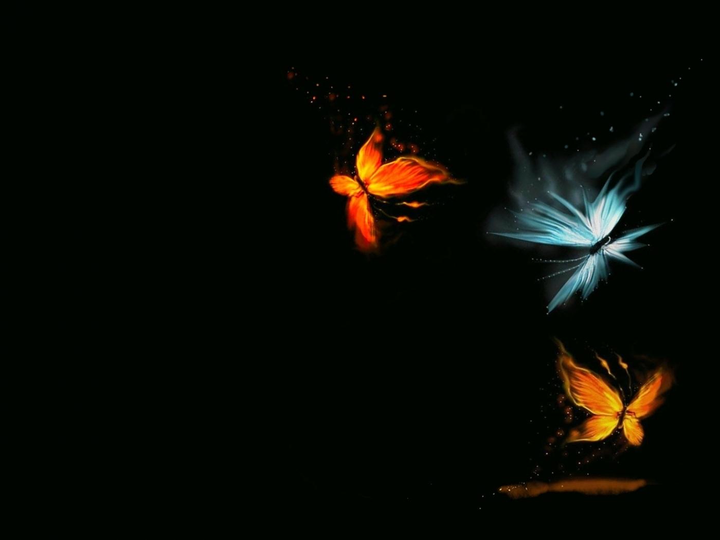 28479 télécharger le fond d'écran Papillons, Insectes, Contexte - économiseurs d'écran et images gratuitement