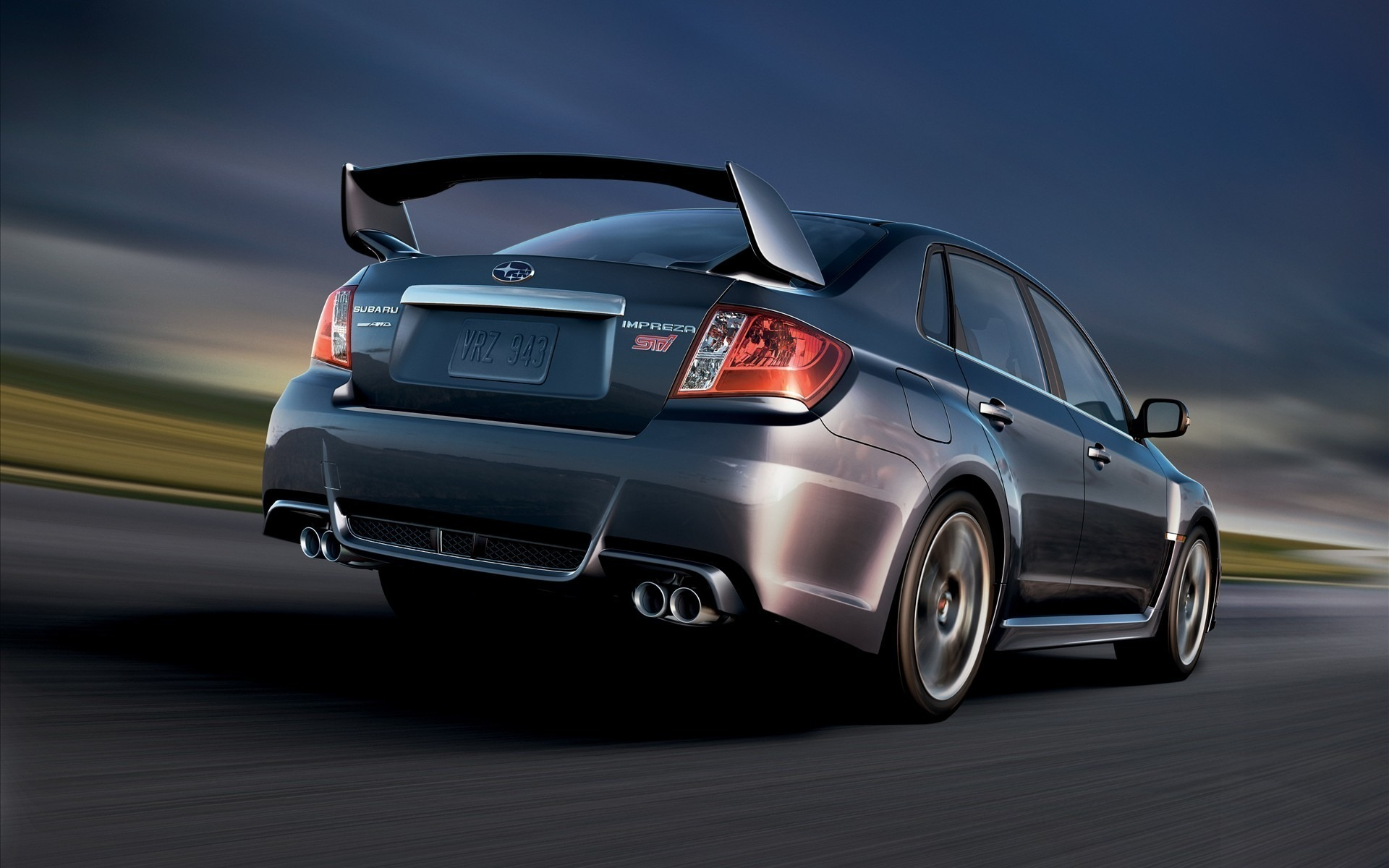 43264 download wallpaper Transport, Auto, Subaru screensavers and pictures for free