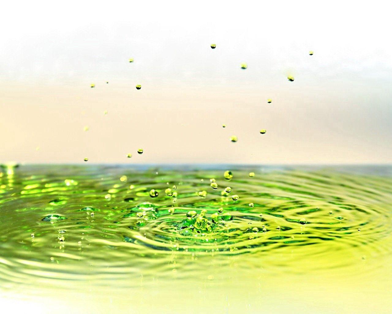 151648 免費下載壁紙 抽象, 滴, 液体, 表面, 浅色 屏保和圖片