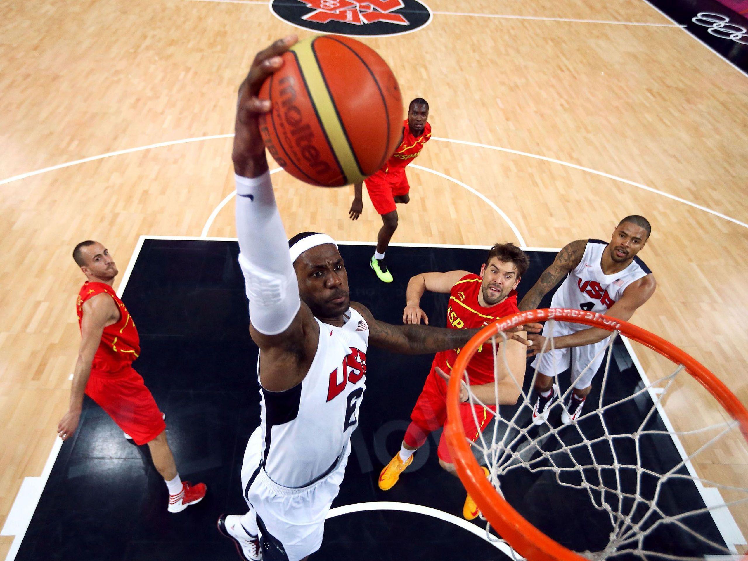 38562 fond d'écran 1440x2560 sur votre téléphone gratuitement, téléchargez des images Basket-Ball, Sport 1440x2560 sur votre mobile