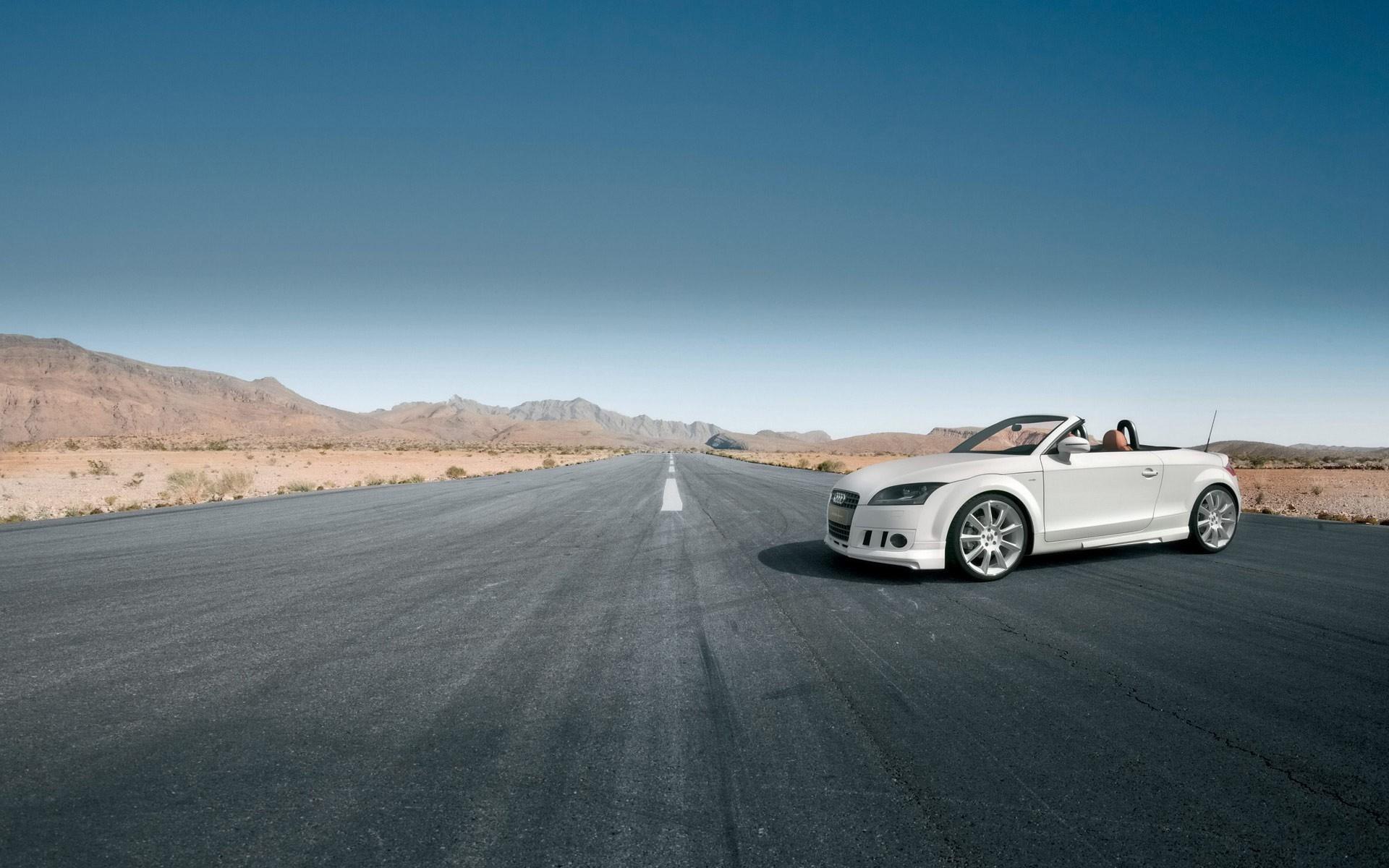 12474 скачать обои Транспорт, Машины, Мерседес (Mercedes) - заставки и картинки бесплатно