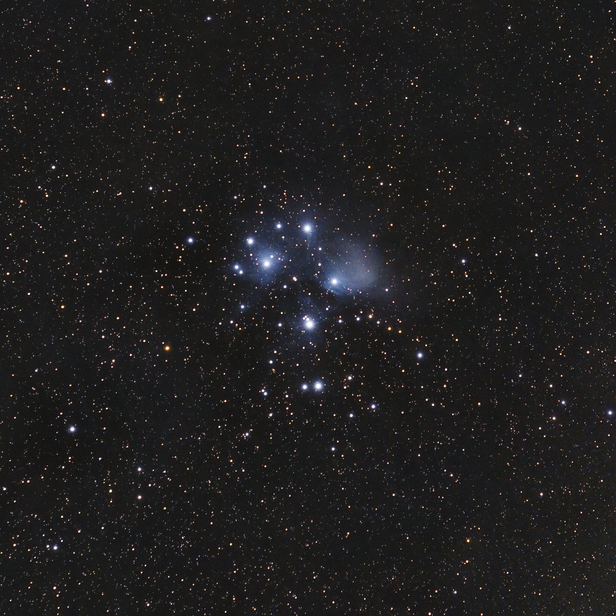147741 скачать обои Свечение, Космос, Звездное Небо, Звезды - заставки и картинки бесплатно