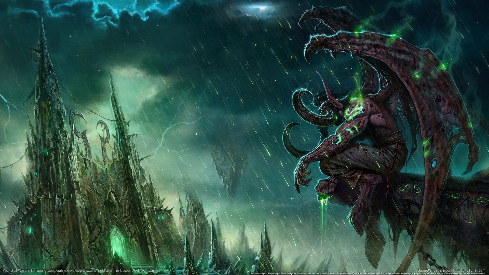 10700 télécharger le fond d'écran Jeux, Fantaisie, World Of Warcraft, Wow - économiseurs d'écran et images gratuitement