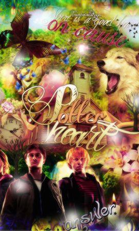 21499 скачать обои Кино, Гарри Поттер (Harry Potter) - заставки и картинки бесплатно