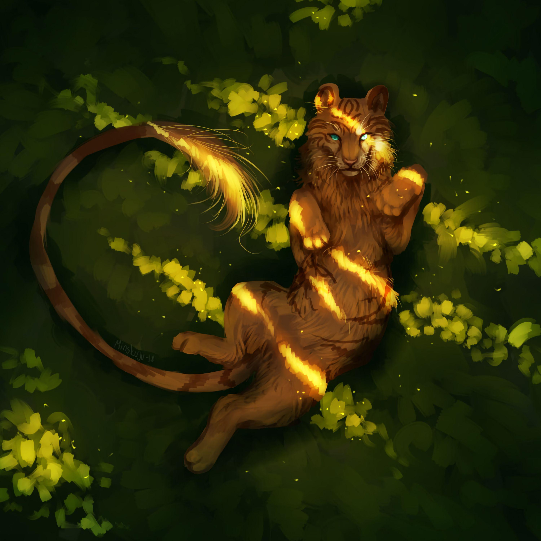 151726 Protetores de tela e papéis de parede Leão em seu telefone. Baixe Arte, Leão, Mentiras, Um Leão, Predator, Predador fotos gratuitamente