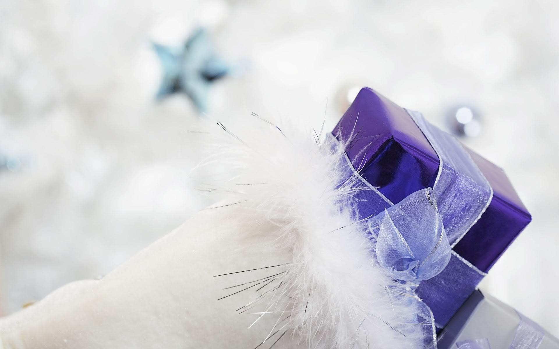 14097 скачать обои Праздники, Фон, Новый Год (New Year), Рождество (Christmas, Xmas) - заставки и картинки бесплатно