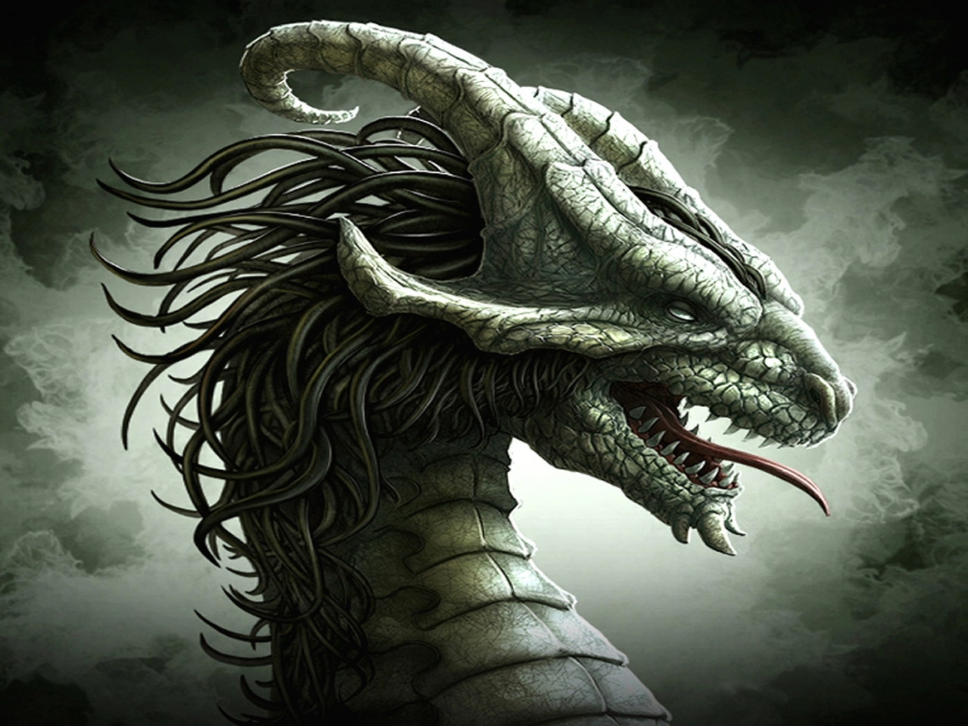 28159 Screensavers and Wallpapers Dragons for phone. Download Fantasy, Dragons pictures for free