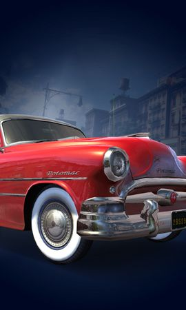 10343 download wallpaper Transport, Games, Auto, Mafia screensavers and pictures for free