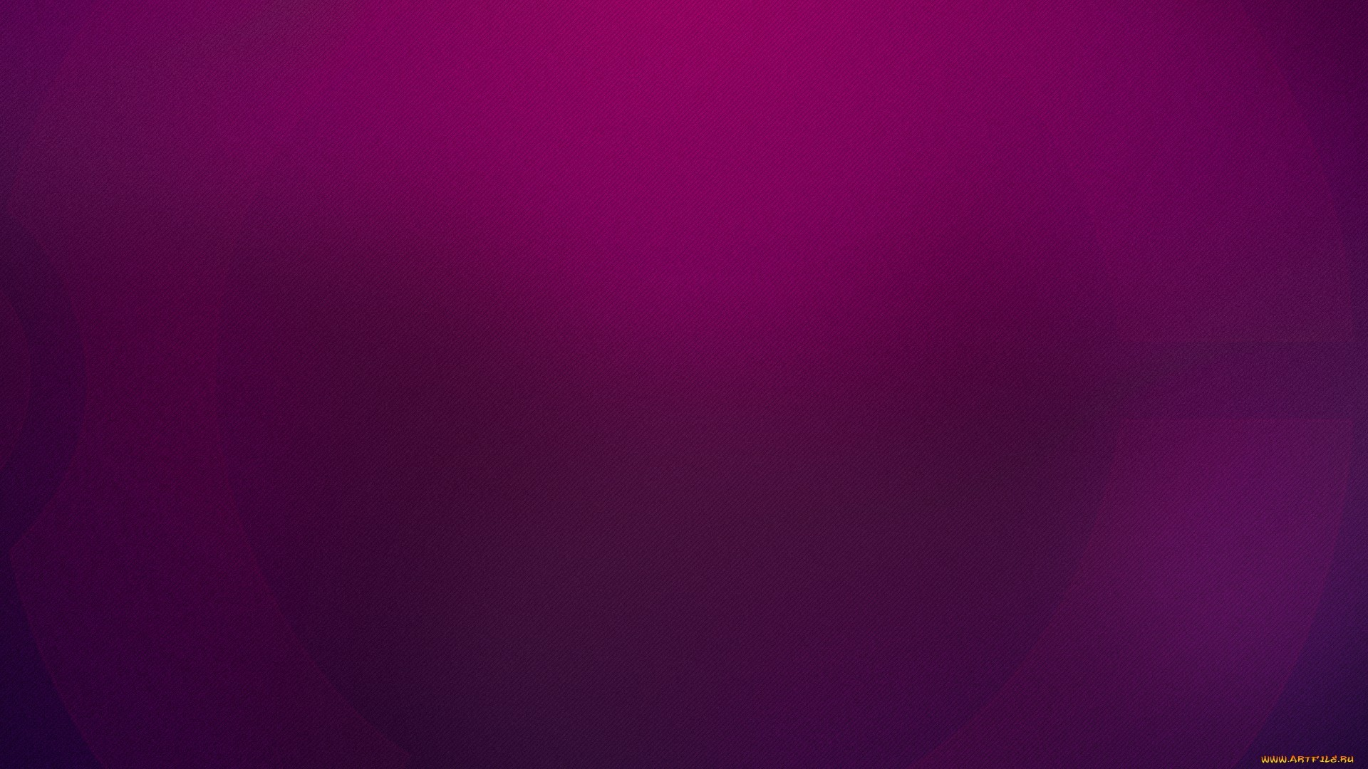 20351 скачать Фиолетовые обои на телефон бесплатно, Фон Фиолетовые картинки и заставки на мобильный