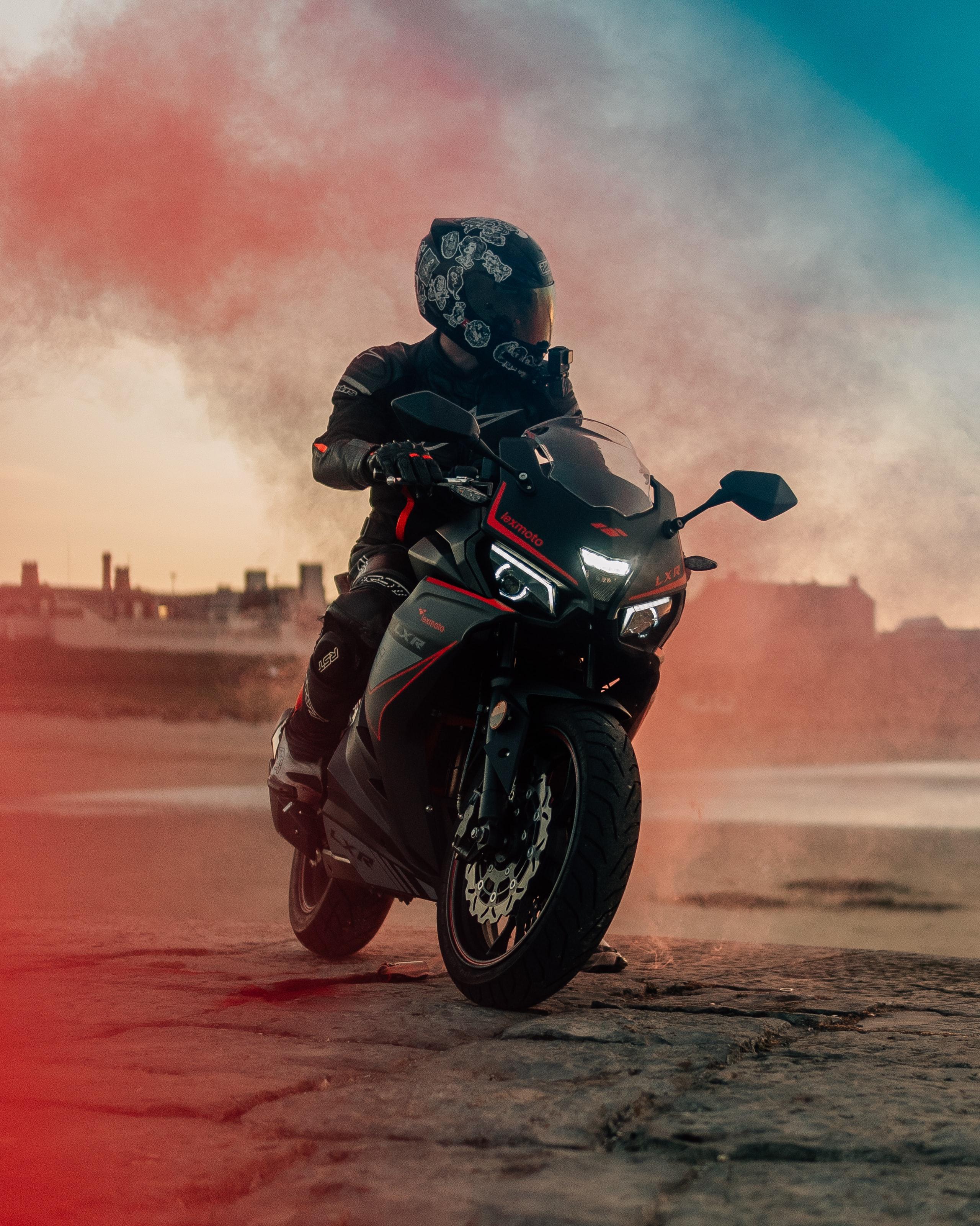 Лучшие заставки и фоны Мотоциклы на мобильный