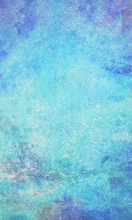 108988 baixar papel de parede Texturas, Textura, Superfície, Manchas, Pontos, Roxo, Violeta - protetores de tela e imagens gratuitamente