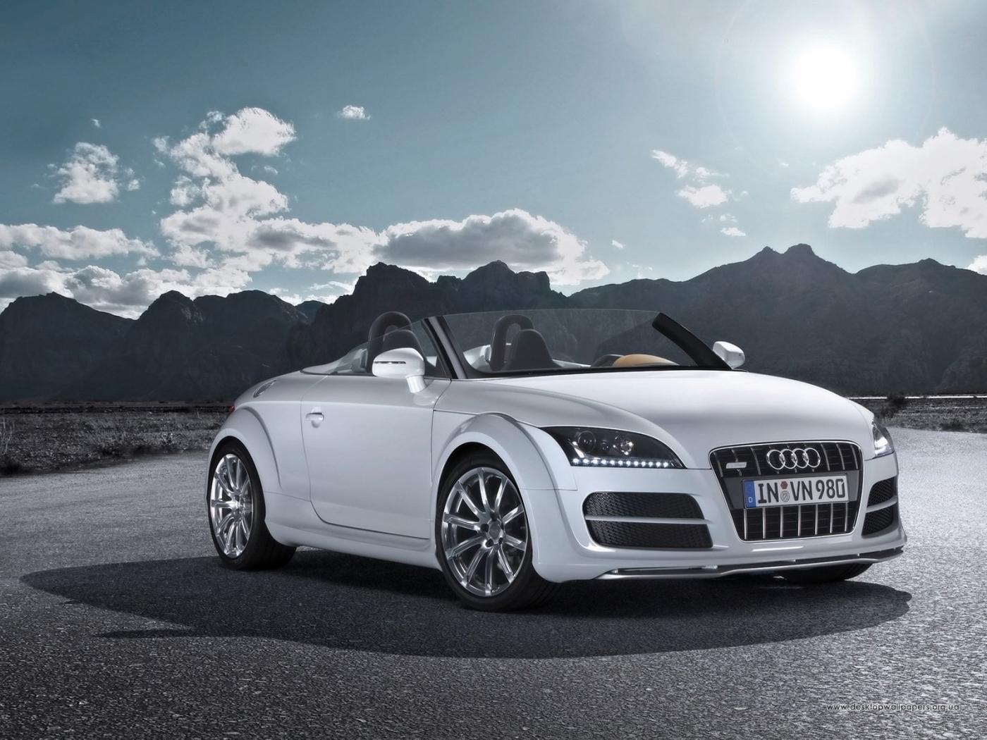 42944 télécharger le fond d'écran Transports, Voitures, Audi - économiseurs d'écran et images gratuitement
