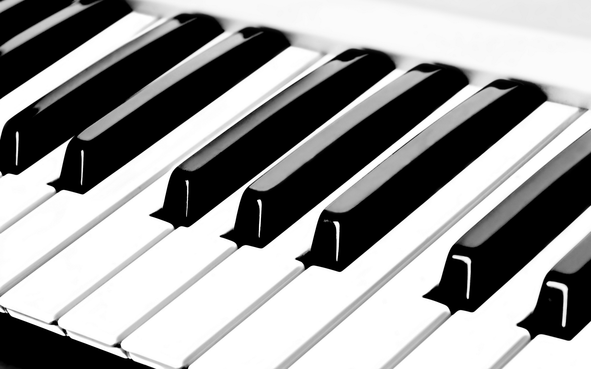 42422 download wallpaper Music, Objects screensavers and pictures for free