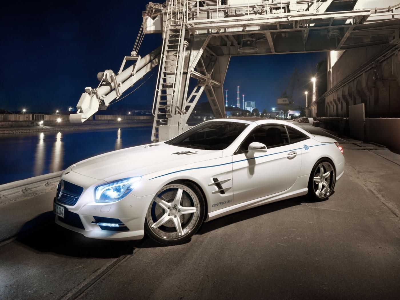 44259 скачать обои Транспорт, Машины, Мерседес (Mercedes) - заставки и картинки бесплатно