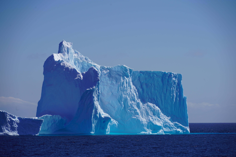 143405 Заставки и Обои Лед на телефон. Скачать Лед, Природа, Океан, Ледник, Льдины, Айсберг картинки бесплатно