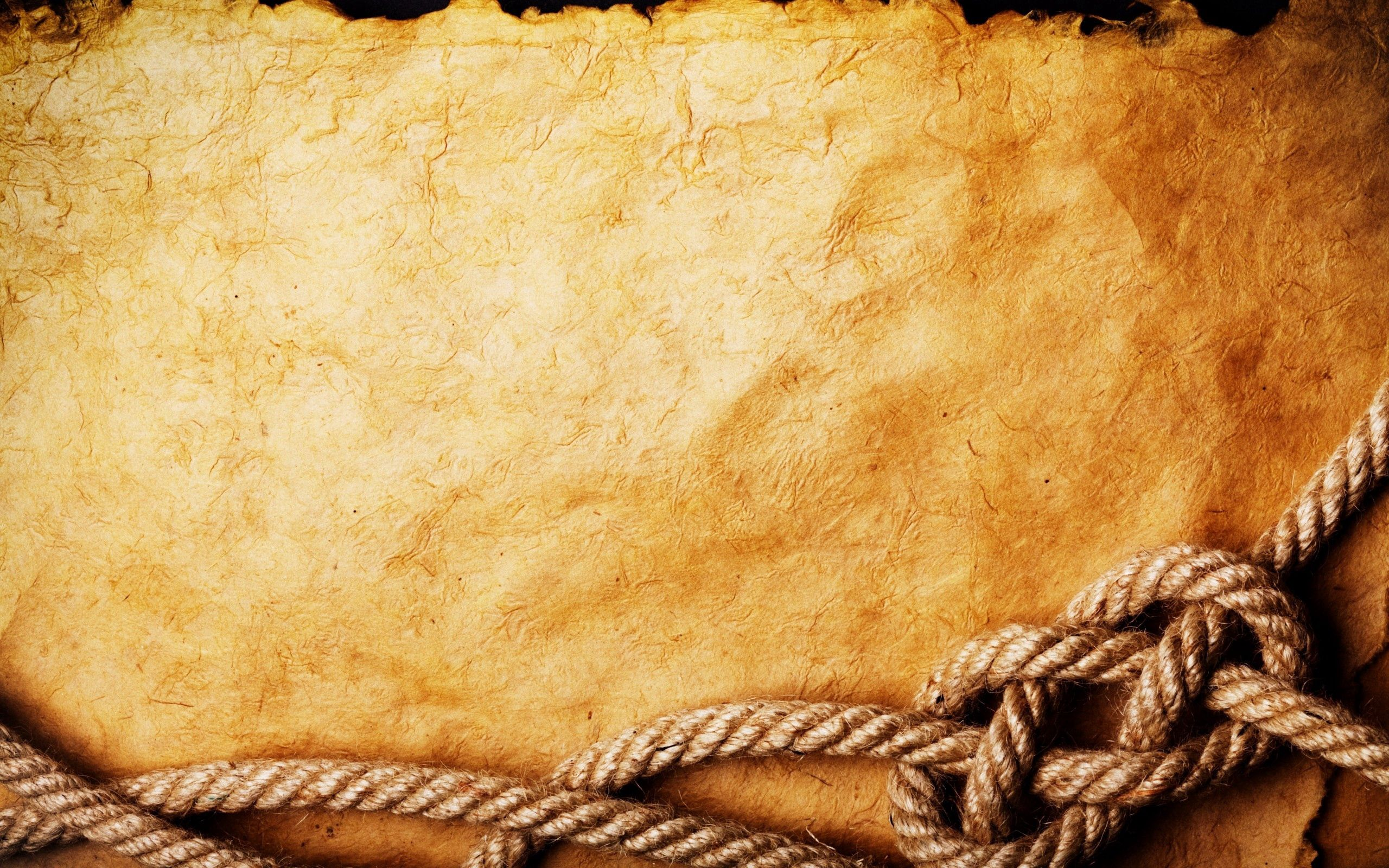 73957 download wallpaper Miscellanea, Miscellaneous, Paper, Rope, Old screensavers and pictures for free