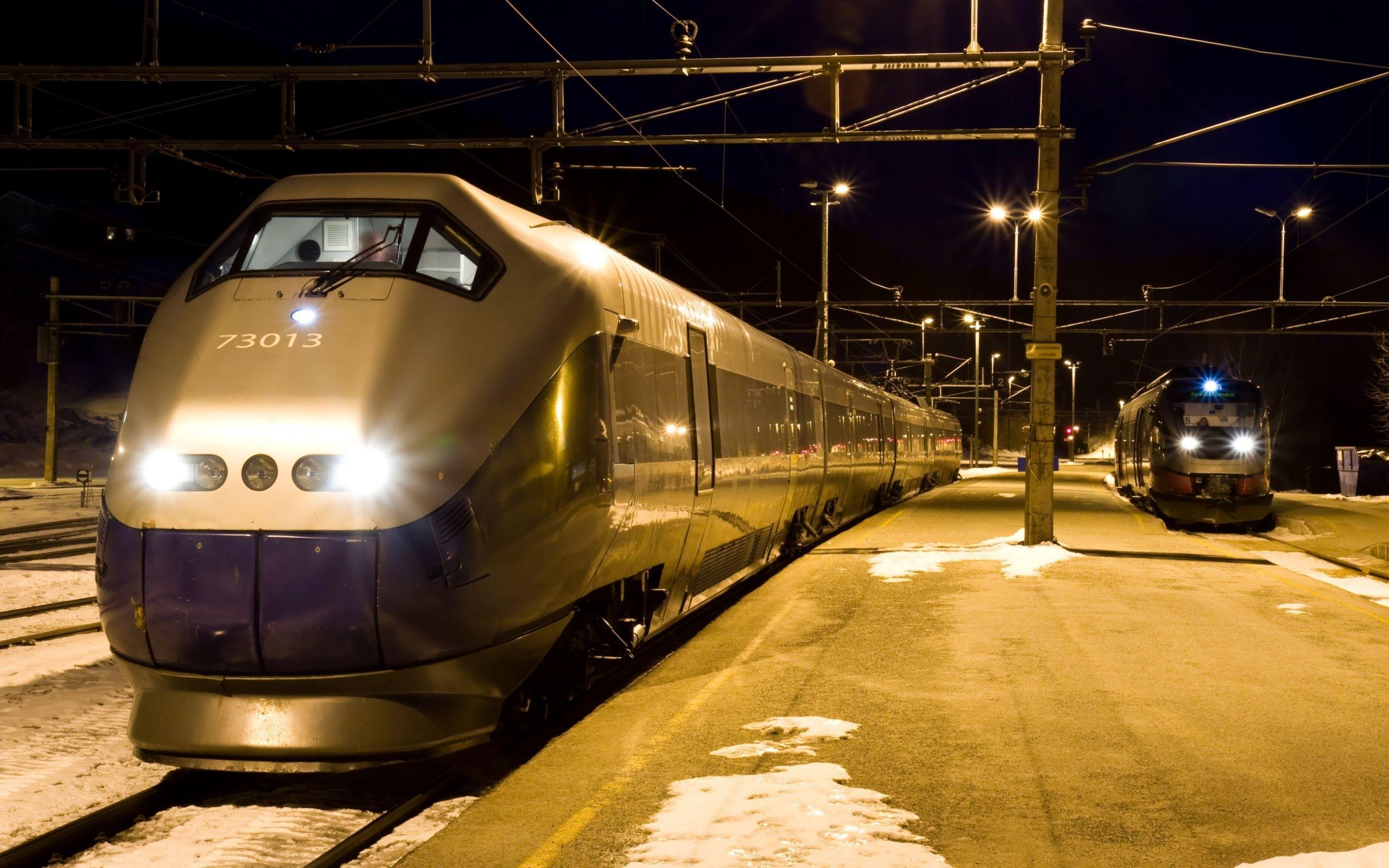 25954壁紙のダウンロード輸送, 列車-スクリーンセーバーと写真を無料で
