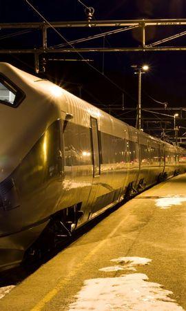 25954 скачать обои Транспорт, Поезда - заставки и картинки бесплатно