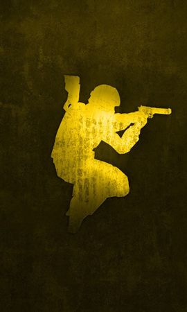 19286 download wallpaper Games, Background, Counter Strike screensavers and pictures for free