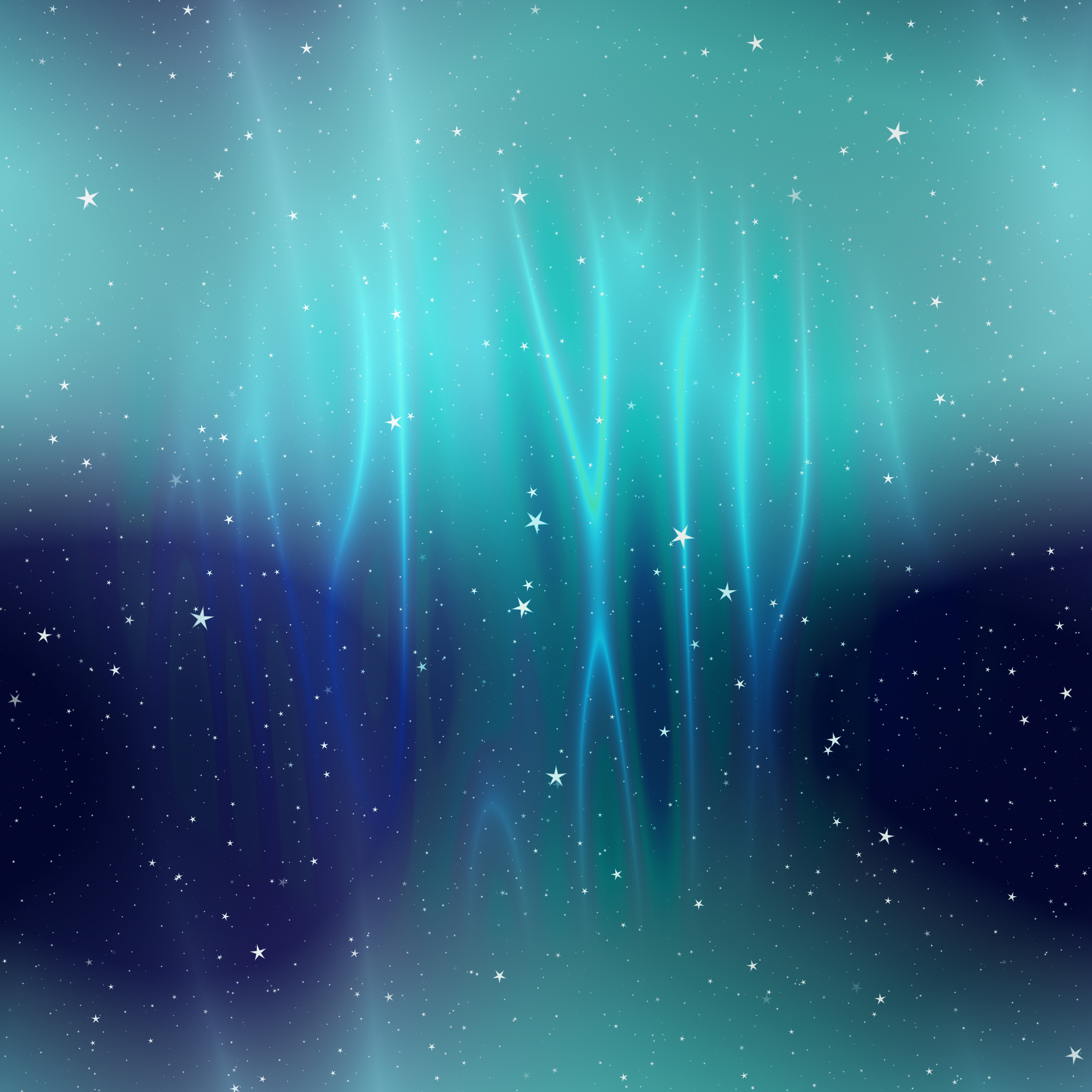 122945 download wallpaper Abstract, Shine, Brilliance, Lines, Gradient, Stars, Patterns screensavers and pictures for free