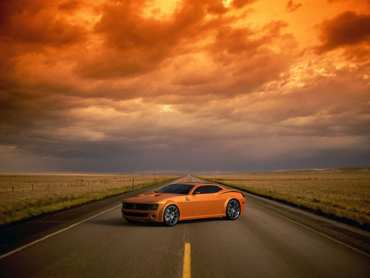 38099 download wallpaper Auto, Transport, Roads screensavers and pictures for free