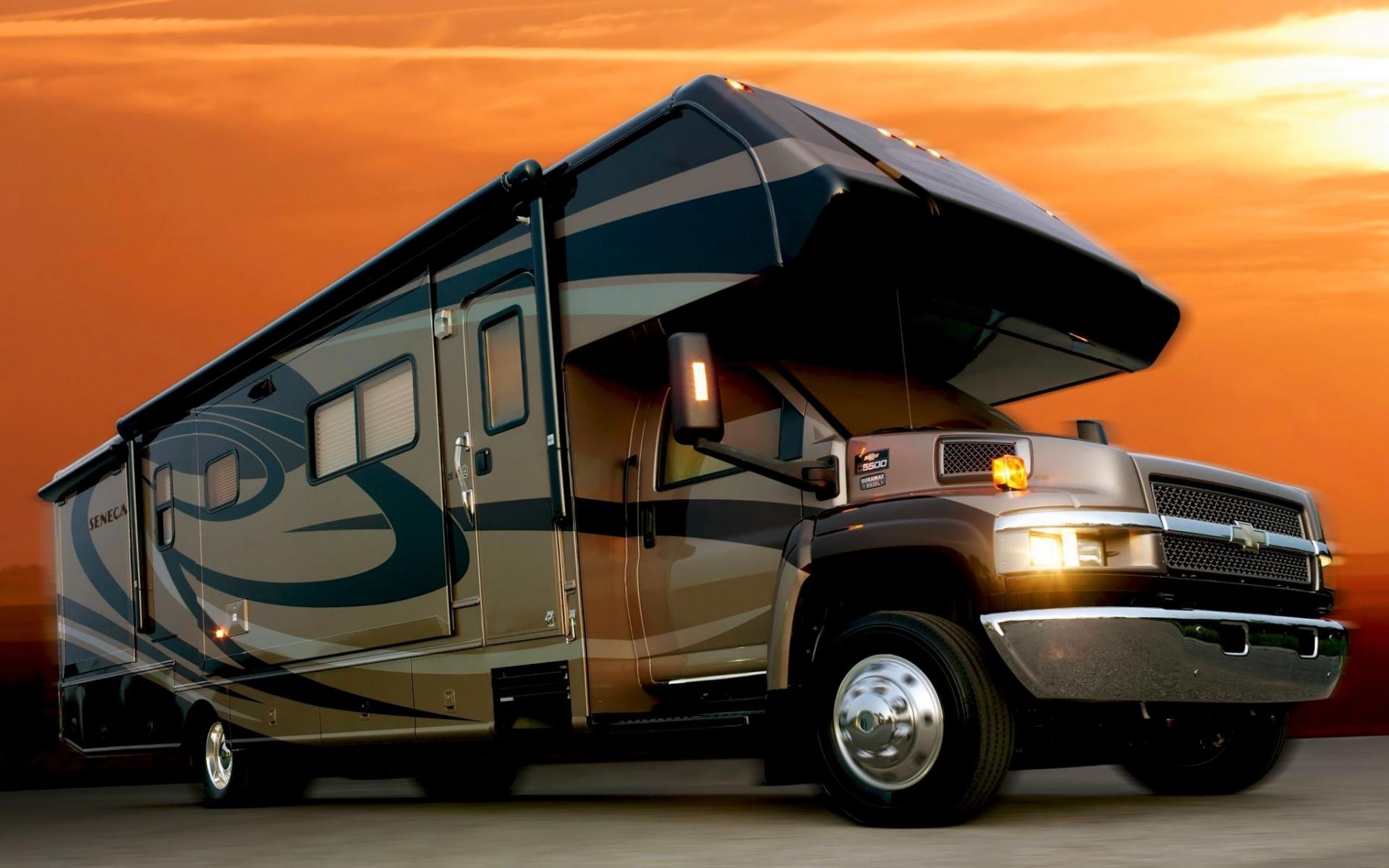26409 免費下載壁紙 运输, 汽车, 雪佛兰, 卡车 屏保和圖片