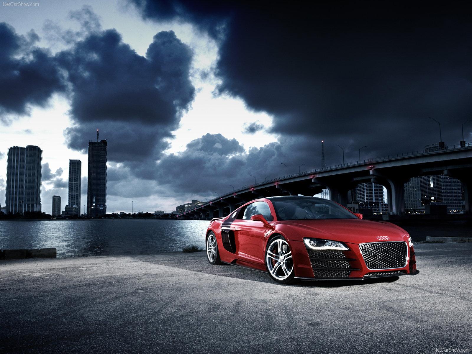 11624 скачать обои Транспорт, Машины, Ауди (Audi) - заставки и картинки бесплатно