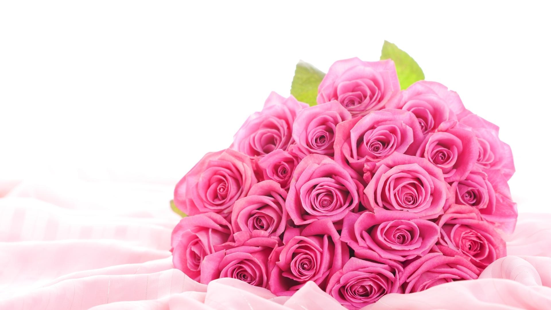 30583 скачать обои Растения, Цветы, Розы, Букеты - заставки и картинки бесплатно