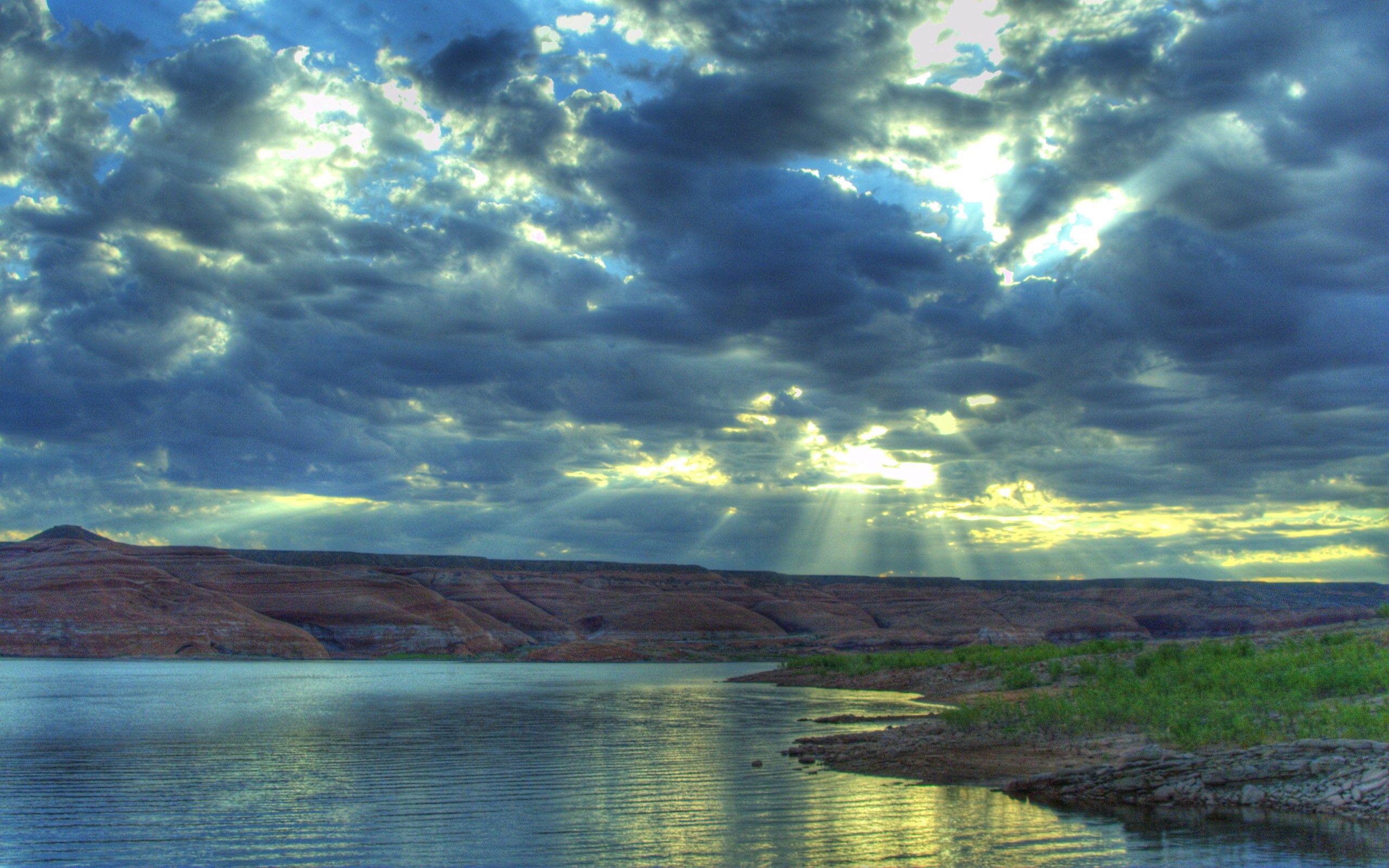 143078 fond d'écran 540x960 sur votre téléphone gratuitement, téléchargez des images Rivières, Nature, Sky, Été, Réflexion 540x960 sur votre mobile