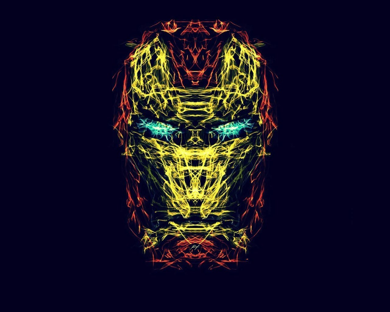 19237 download wallpaper Background, Pictures, Iron Man screensavers and pictures for free