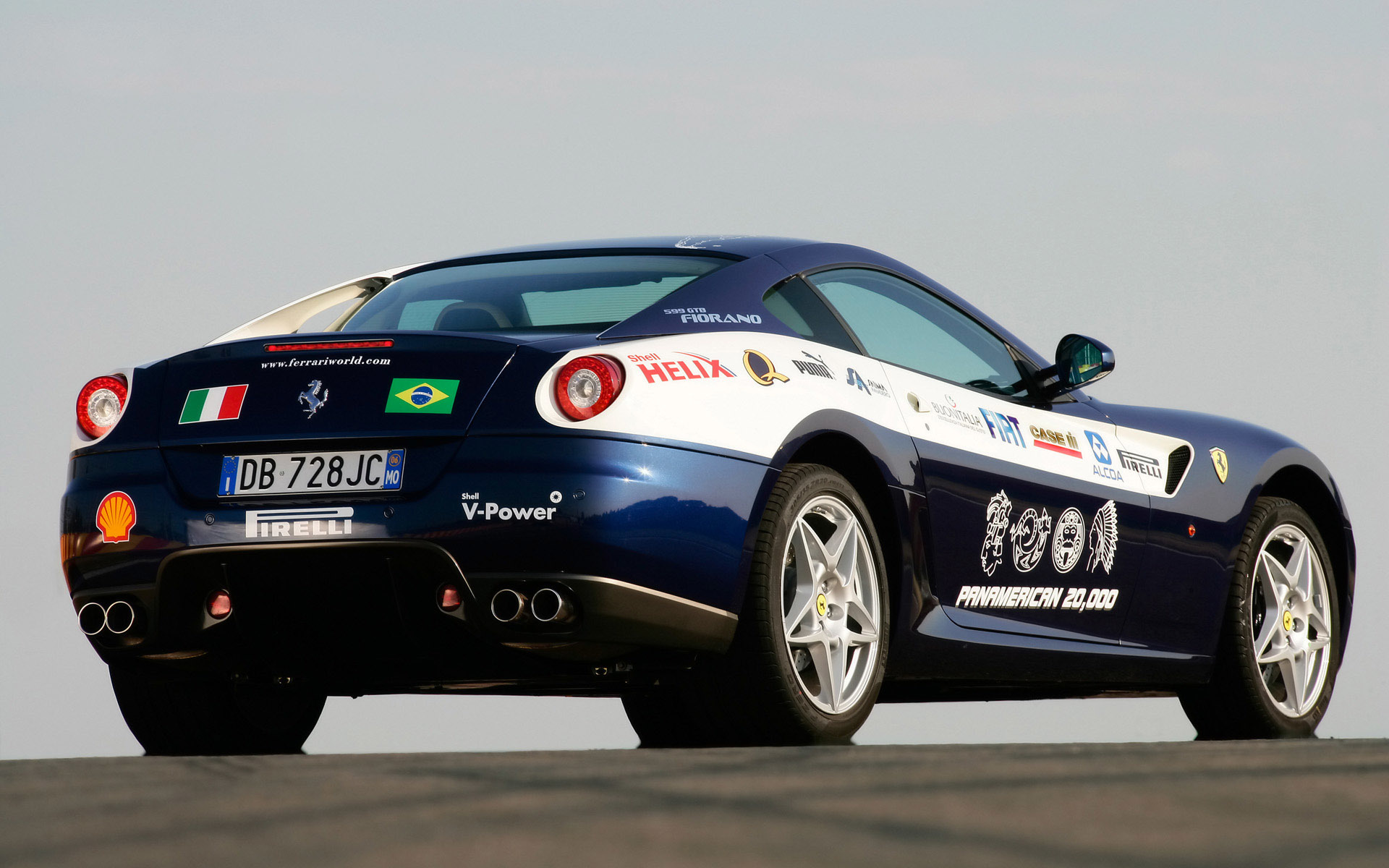 49676 Screensavers and Wallpapers Transport for phone. Download Transport, Auto, Ferrari pictures for free