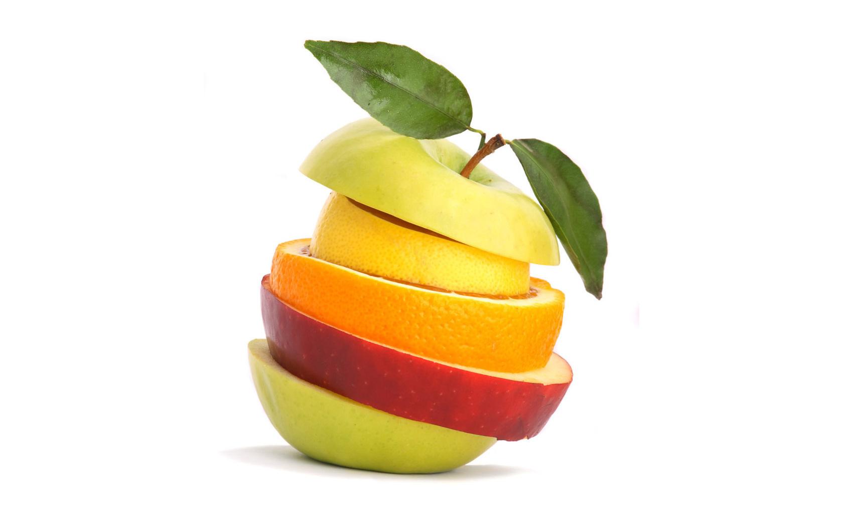 免費壁紙22880:水果, 食物 下載手機圖片