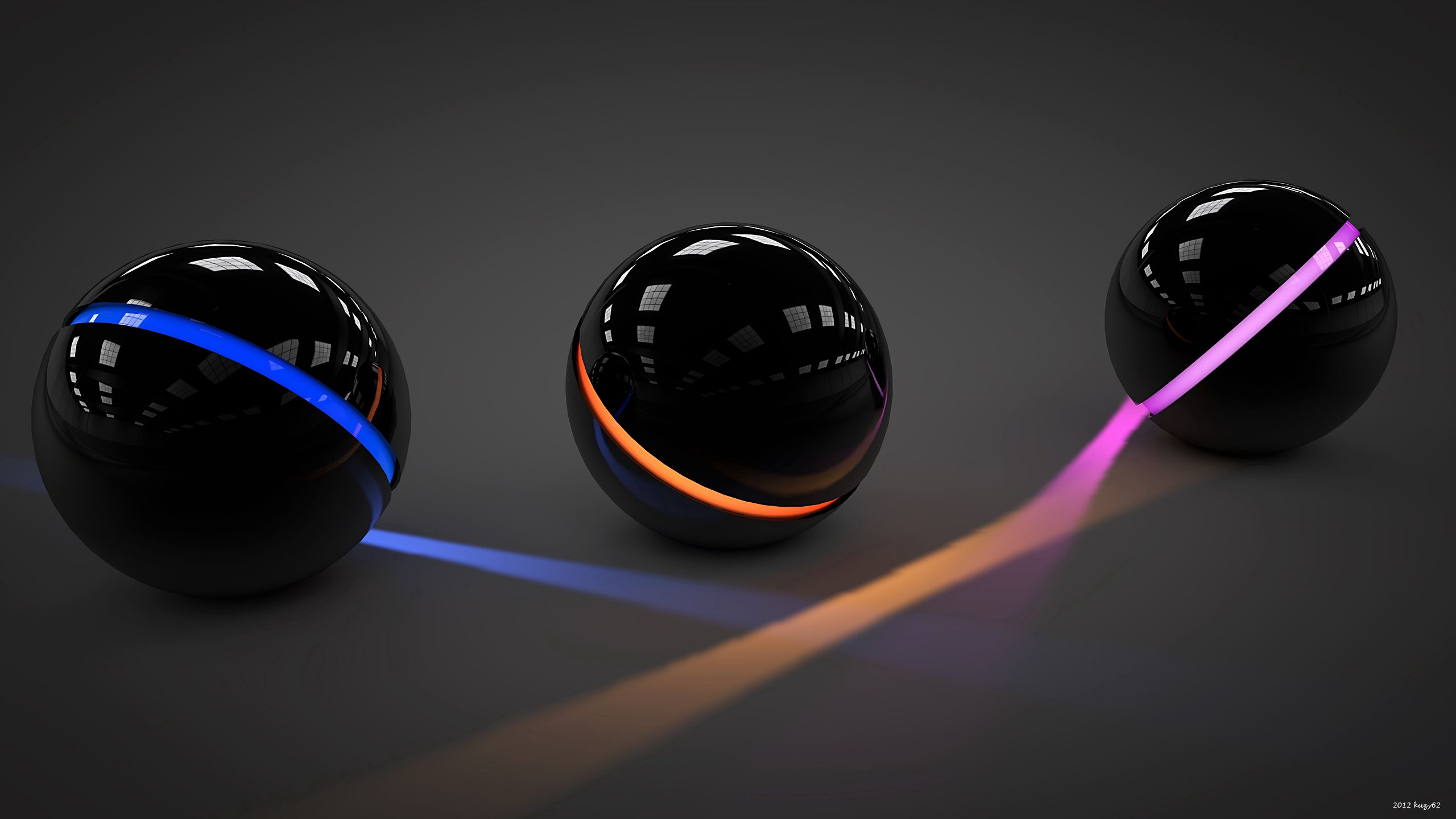 53024 Screensavers and Wallpapers Balls for phone. Download 3D, Glass, Balls, Shine, Light, Neon pictures for free