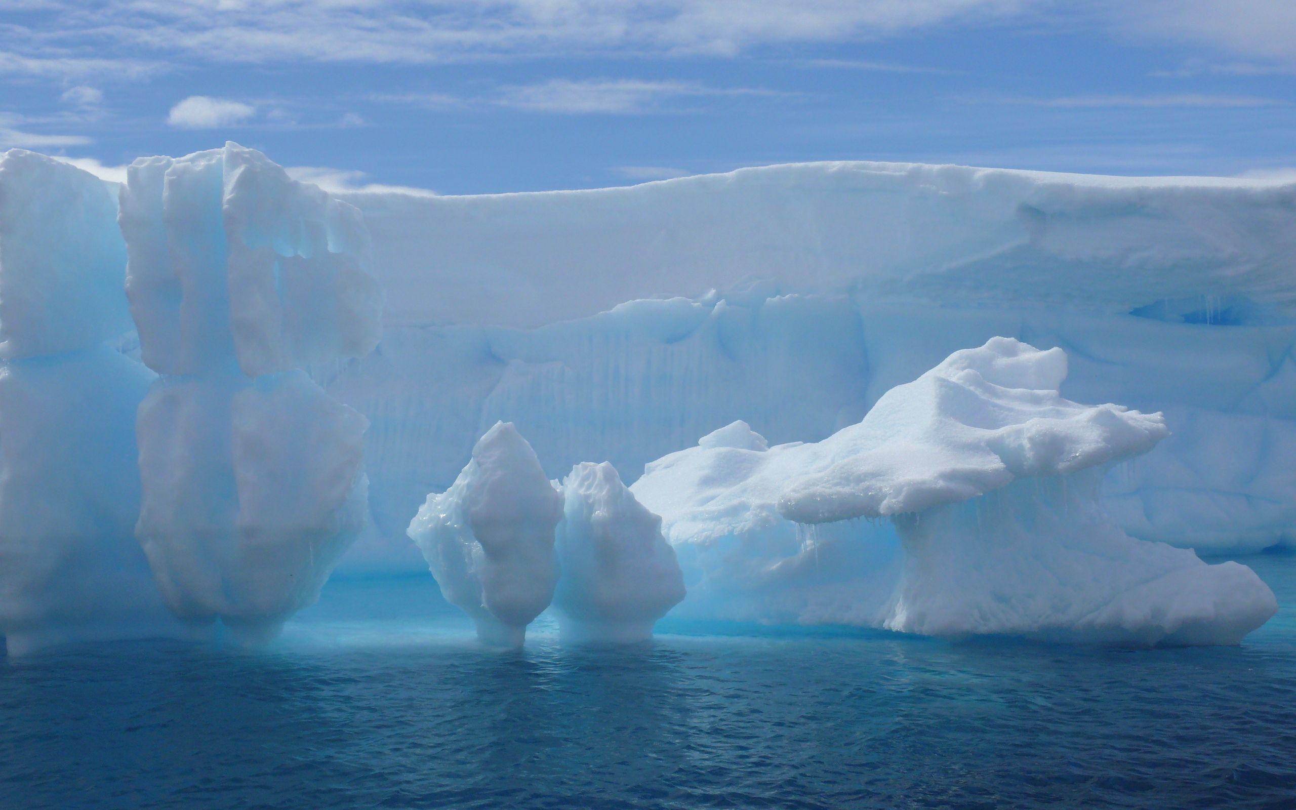 132785 скачать обои Природа, Ледник, Снег, Вода, Океан, Мерзлота, Стена, Холод - заставки и картинки бесплатно