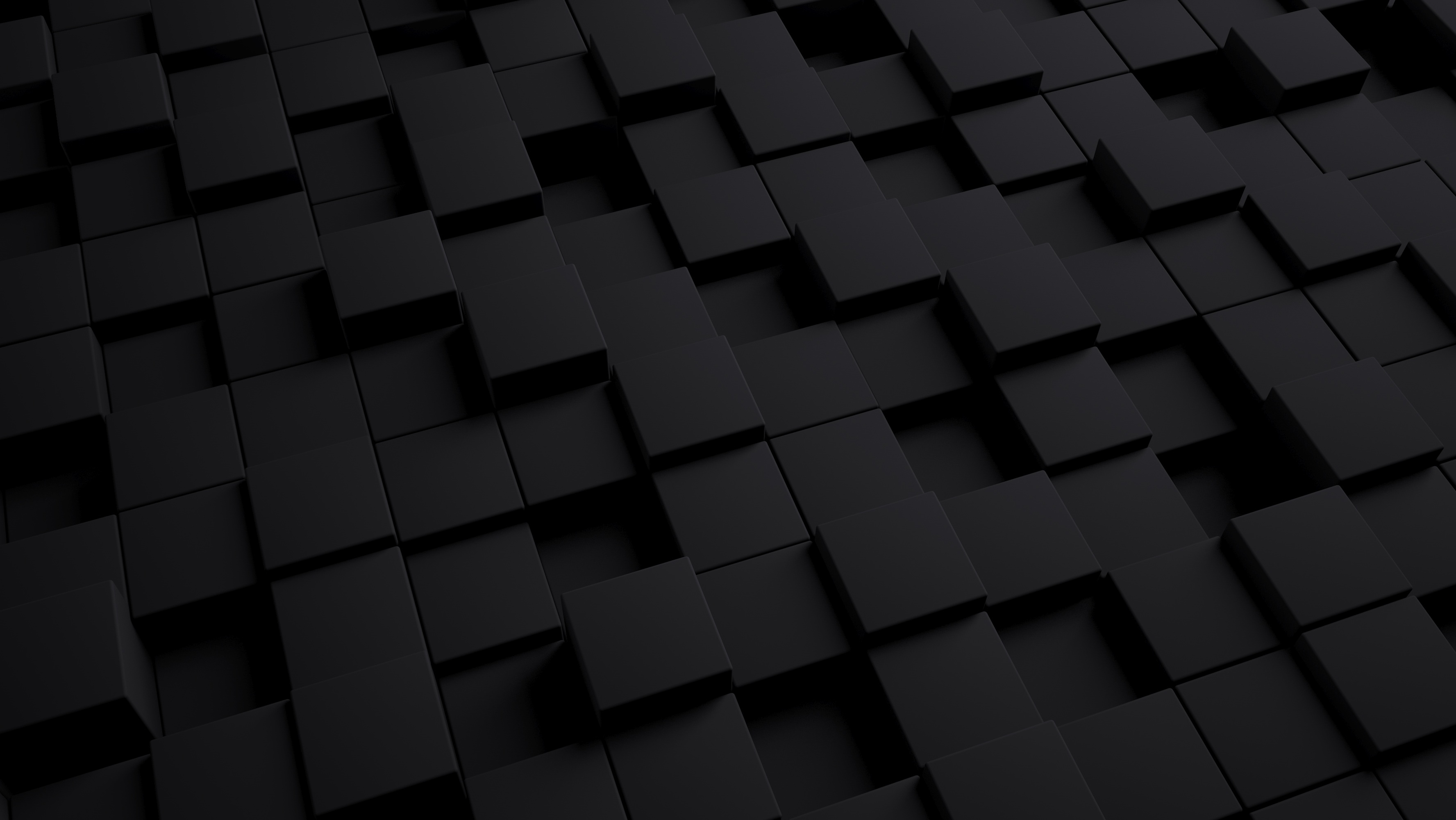 132109 Screensavers and Wallpapers Form for phone. Download Dark, 3D, Texture, Form, Forms, Cube pictures for free
