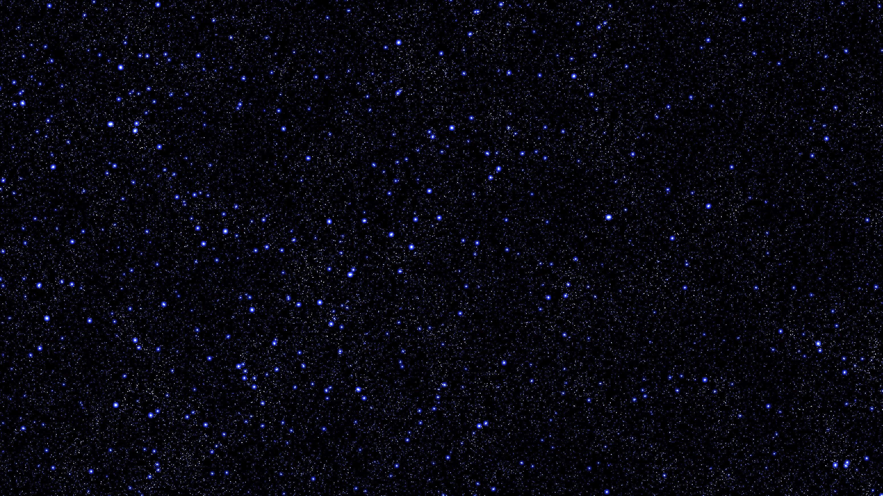 115343 скачать обои Небо, Звезды, Космос, Ночь - заставки и картинки бесплатно