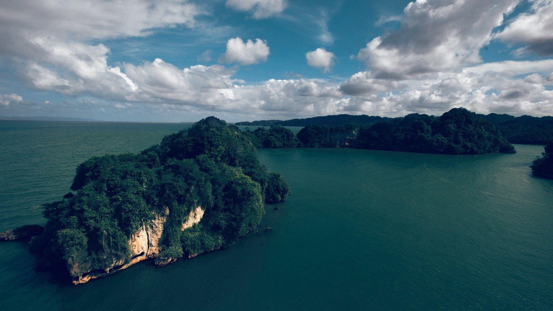 138767 免費下載壁紙 海, 河, 树, 性质, 湖, 湖景, 帅气的, 非常漂亮 屏保和圖片