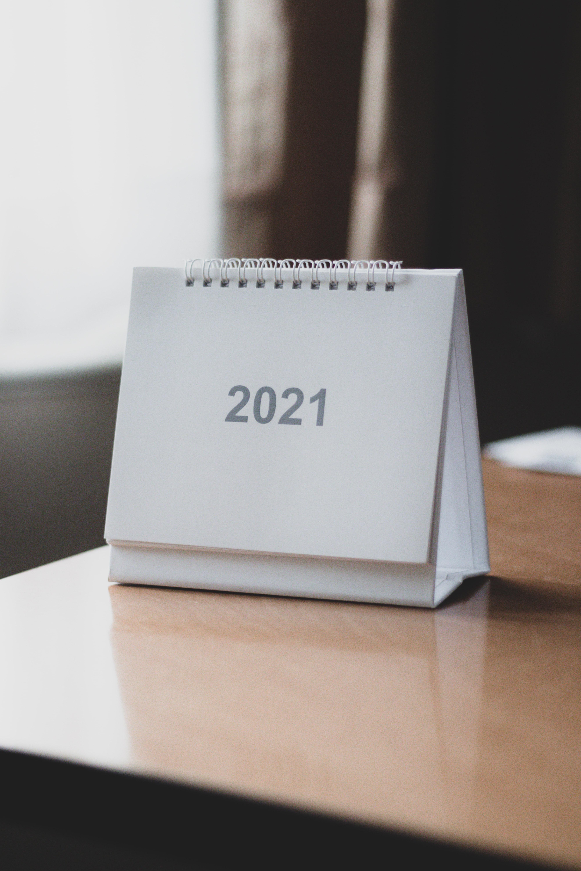 108569 économiseurs d'écran et fonds d'écran Les Mots sur votre téléphone. Téléchargez Les Mots, Mots, Le Calendrier, Calendrier, An, Année, 2021 images gratuitement