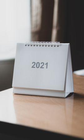 108569 économiseurs d'écran et fonds d'écran Mots sur votre téléphone. Téléchargez Les Mots, Mots, 2021, An, Année, Le Calendrier, Calendrier images gratuitement