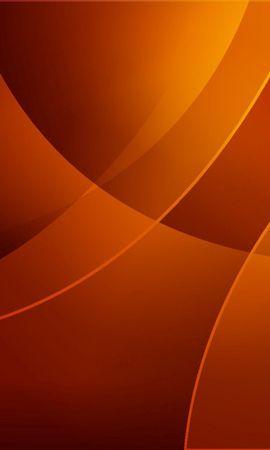 149210 télécharger le fond d'écran Abstrait, Lignes, Contexte, Brillant, Chiffre, Figure, La Forme, Forme - économiseurs d'écran et images gratuitement