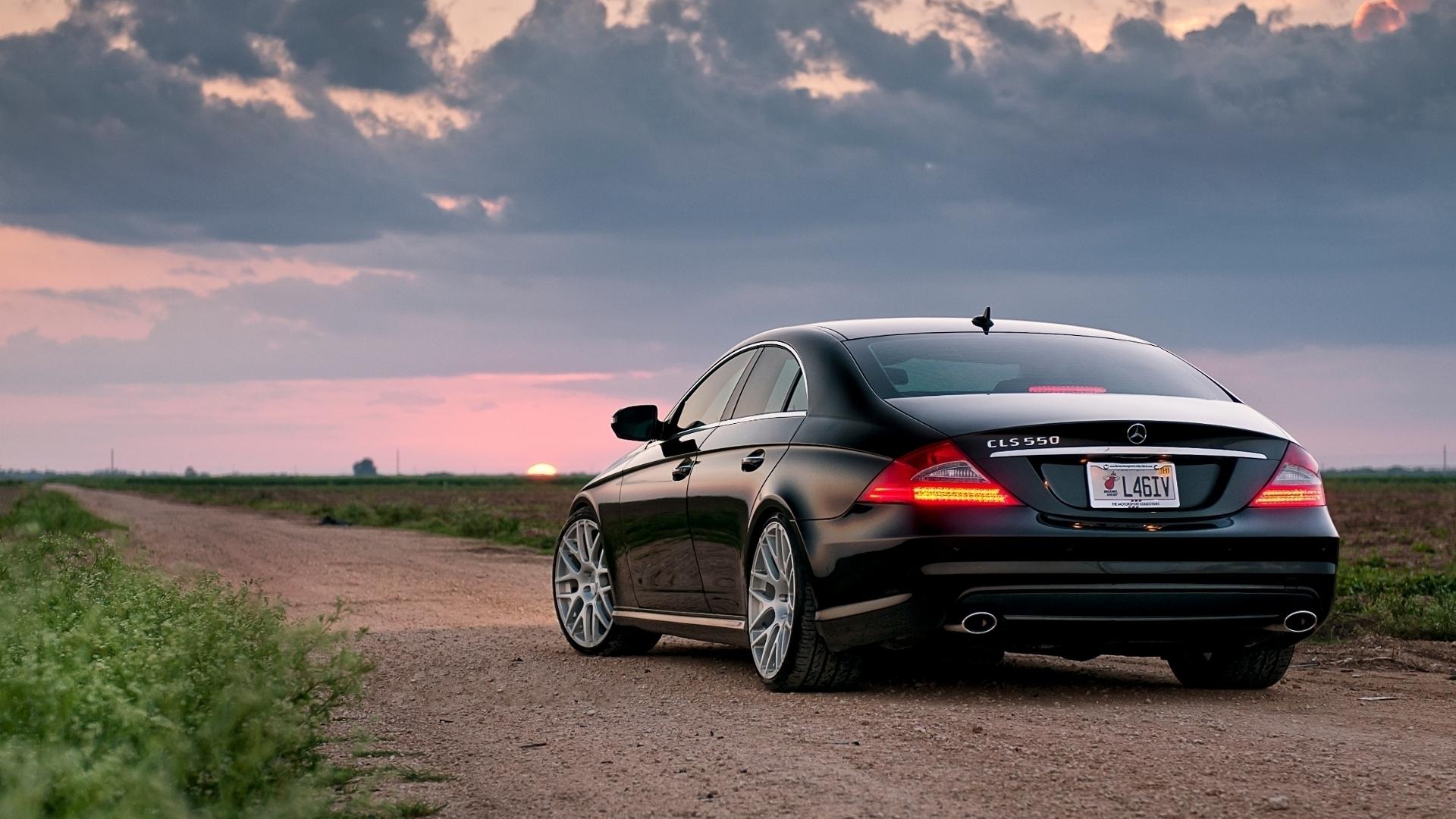 43584 скачать обои Транспорт, Машины, Мерседес (Mercedes) - заставки и картинки бесплатно