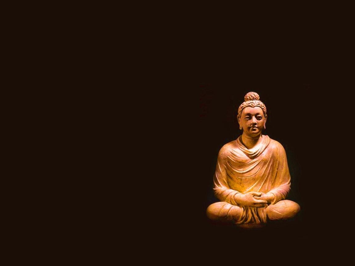 45552 скачать обои Объекты, Будда - заставки и картинки бесплатно