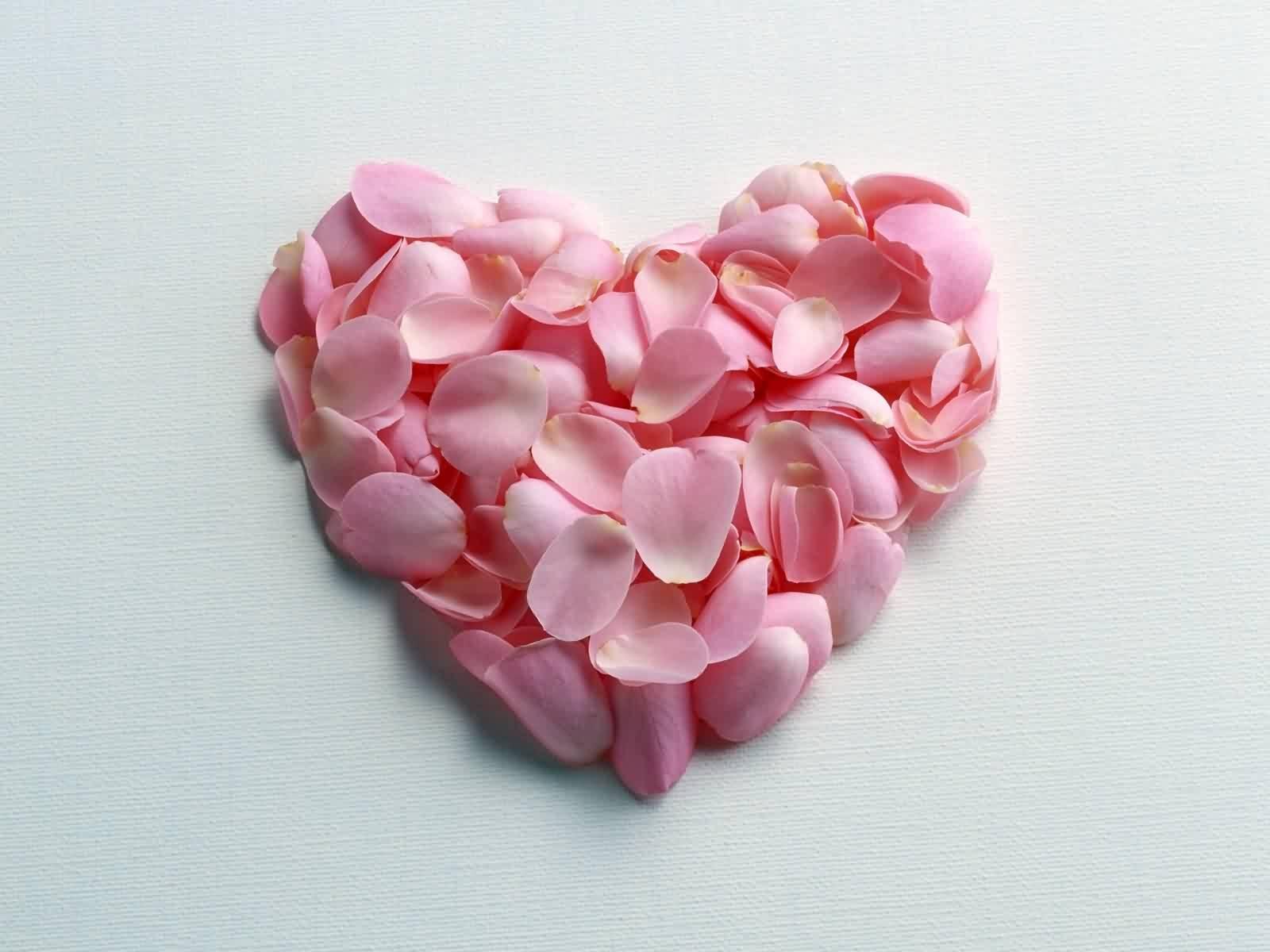 3143 скачать обои Праздники, Фон, Сердца, Любовь, День Святого Валентина (Valentine's Day) - заставки и картинки бесплатно