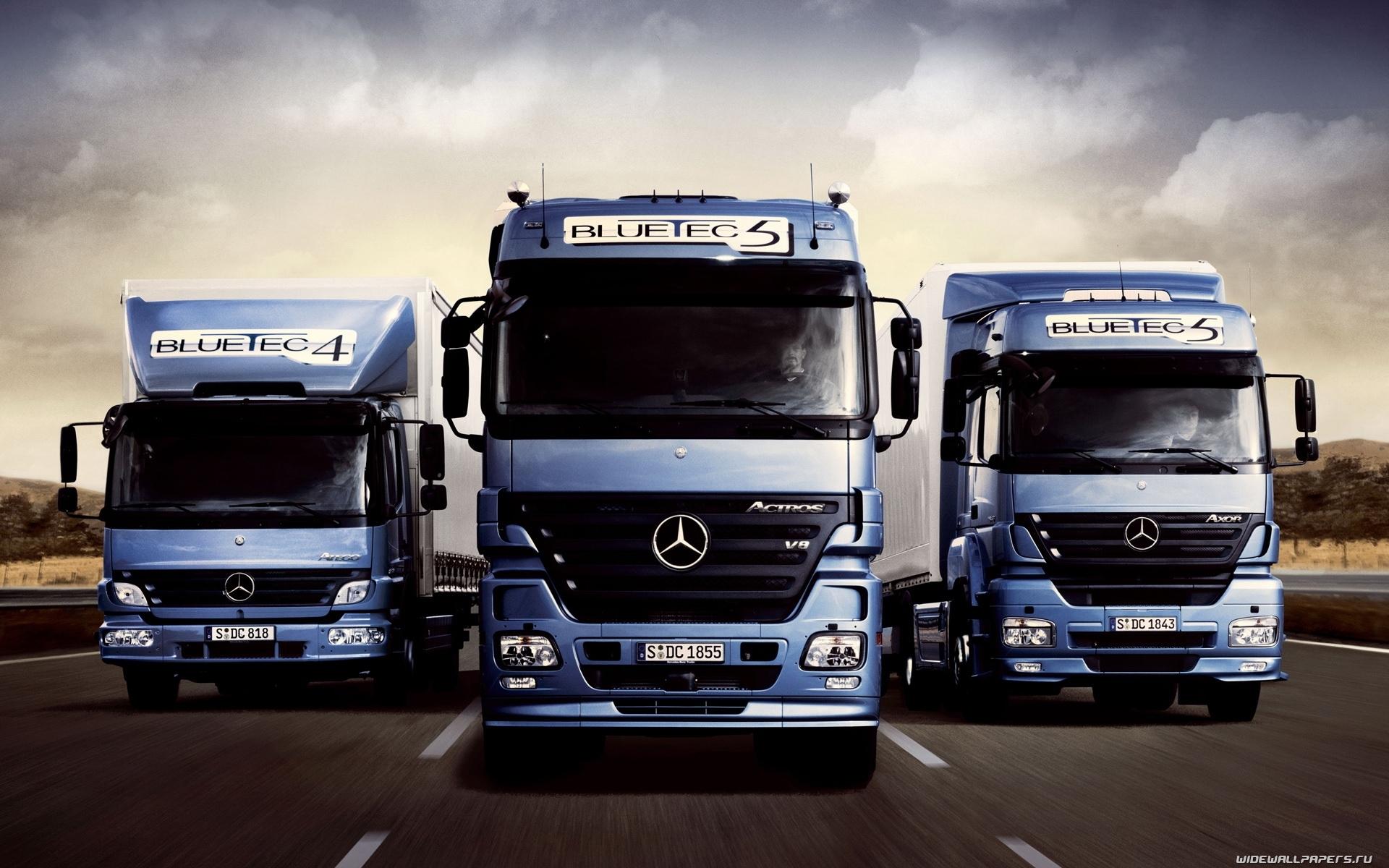 3059 скачать обои Транспорт, Машины, Мерседес (Mercedes) - заставки и картинки бесплатно
