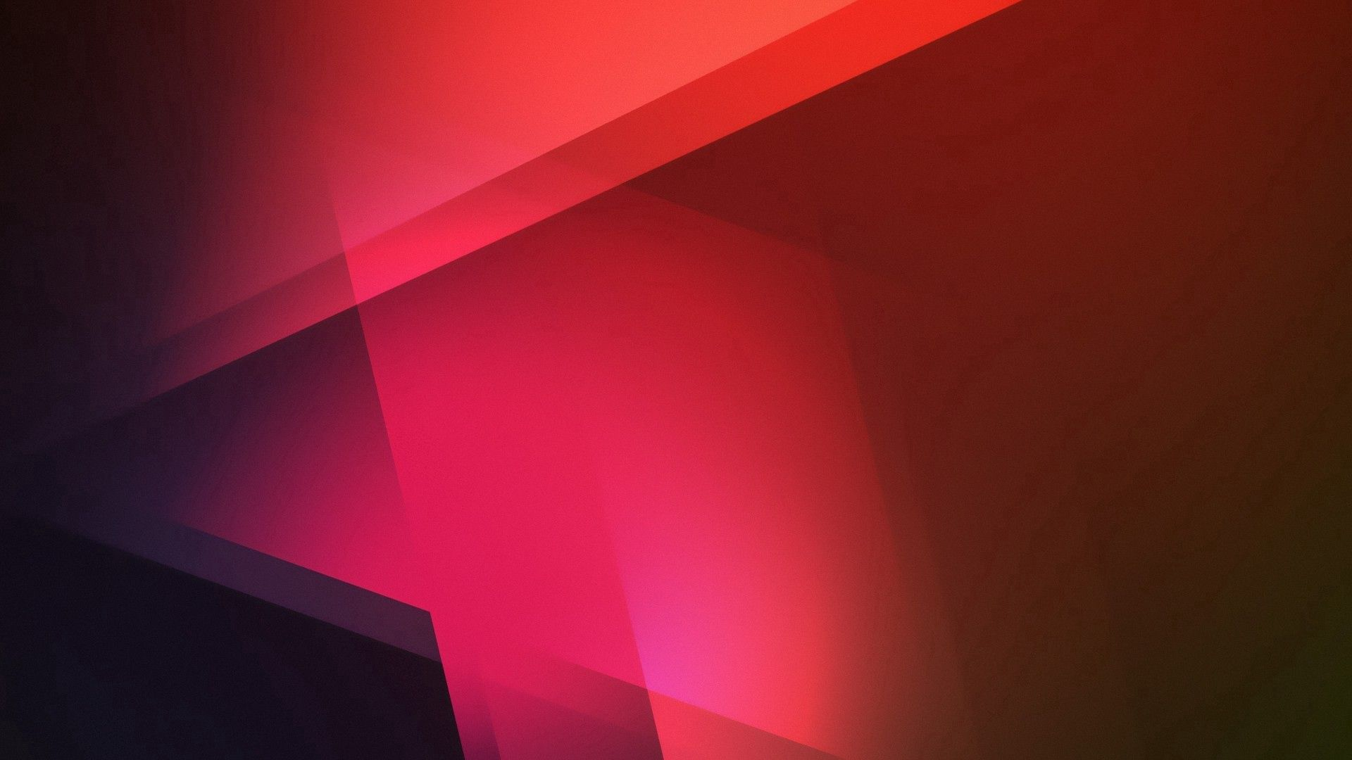 90535 download wallpaper Abstract, Lines, Background, Light Coloured, Light screensavers and pictures for free