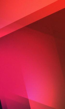 90535 télécharger le fond d'écran Abstrait, Lignes, Contexte, Couleur Claire, Lumière - économiseurs d'écran et images gratuitement