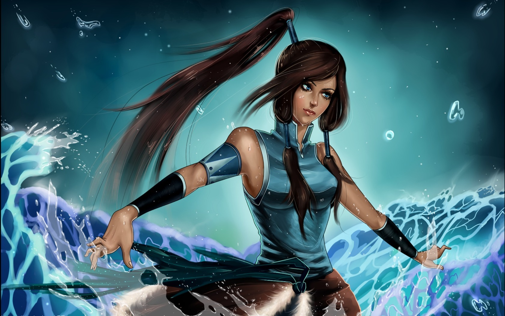 39886 download wallpaper Anime, Girls screensavers and pictures for free