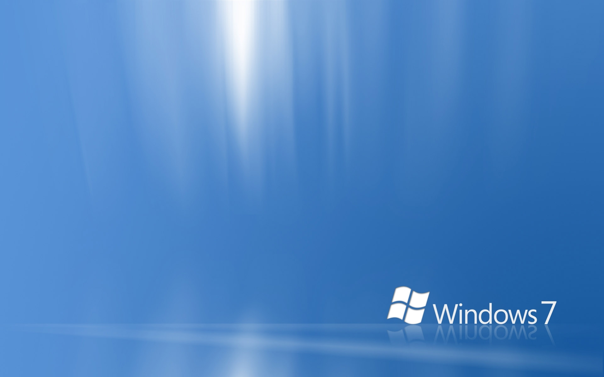 2256 скачать обои Бренды, Windows - заставки и картинки бесплатно