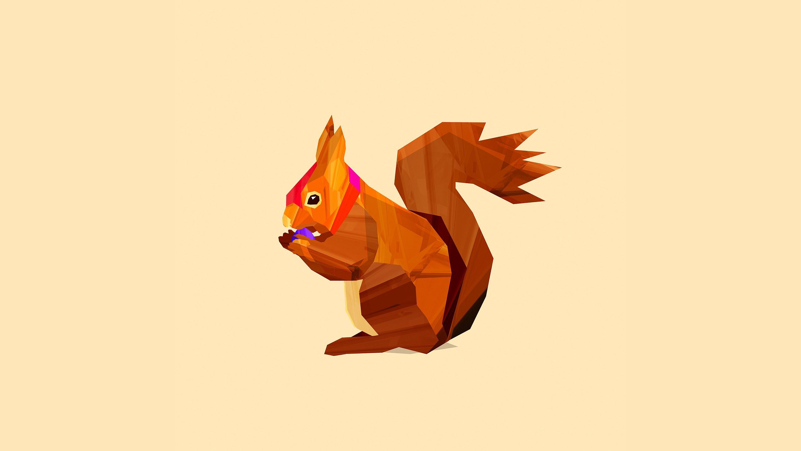 86418 Screensavers and Wallpapers Squirrel for phone. Download Squirrel, Vector, Wood, Wooden, Picture, Drawing pictures for free